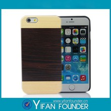 Hot selling phone accessories for iphone 6,Hot sell cell phone accessory for iphone 6,unique cell phone accessories