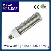 CFL downlight replacement G24d G24q 2pin led g24 light bulb