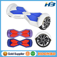 2015 New Arrival Most Powerful 2 Wheel Self Balancing Scooter Smart Self Balance 2 Wheels Electric Scooter Bluetooth Clearance I