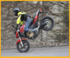 cheap 250cc racing motorcycle hot sale in South America,/North Africa