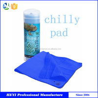 2015 hot selling high quality disposable pva table cleaning cloth