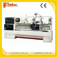 High precision ,1000mm 1500mm 2000mm , lathe machine tools C6240ZX GH-1660ZX lathe machine
