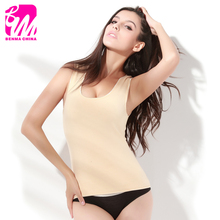 Manufacturers selling thickening and velvet women's thermal underwaist,OEM Orders are Welcome