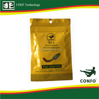China CONFO Prostate and urination health product