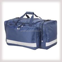 Best traveling bag ,travel duffle bag ,duffle bag