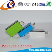 3.1 USB Type-C Cable Adapter Manufacturer Manufacturing Plant