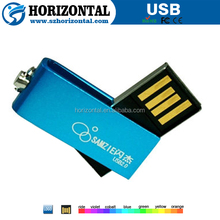 Custom Printed Business Edge USB Flash Drives Wholesale from Manufacturers