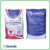 Geerda Cement-based Intensive Environmental Tile Adhesive