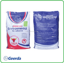 Geerda Cement-based Intensive Environmental Tile Adhesive