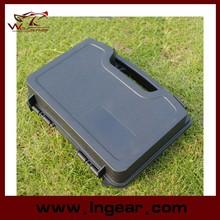 Plastic Tactical Tools Cases Gun Case 25cm with factory price