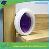 Various design membrane scents hotel room air freshener