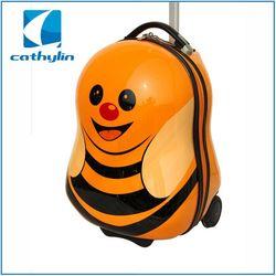 ladybird luggage