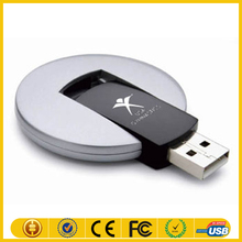 Hot New Products For 2015 alibaba+express usb flash drive 4gb with free loading