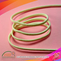 Top sale cotton cord 5mm