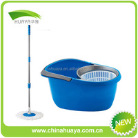 360 degree perfect cleaning microfiber magic mop