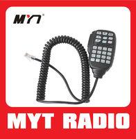 HM-133V mobile radio IC-V8000 microphone for ICOM IC-2200H/2300H/2800H/2720H/2710H,IC-V8000,