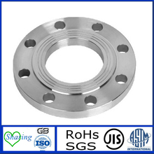 Stainless Steel Flange in two kinds
