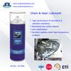 Less Volatilization Chain & Gear Lubricant Spray