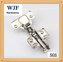 High quality hydraulic hinges for cabinets