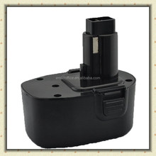 Replacement battery for Dewalt Cordless Drill battery 14.4V DC9091 DE9038 DE9091 DE9092 DE9094 DE9502 DW9091 DW9094