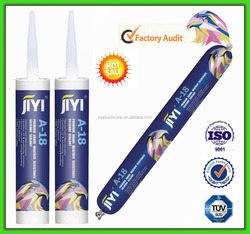 Neutral Weatherproof Silicone Sealant/weather resistance silicone sealant
