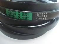 A49 made in China machine V belt