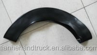 motorcycle parts motorcycle butyl/natural rubber inner tube