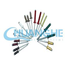 made in china chinese best quality and services aluminum steel blind rivet