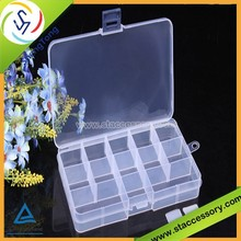 wholesale storage box plastic storage box with lock