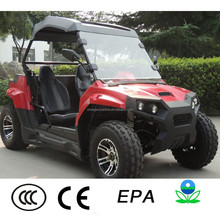 Chinese 2 Seat 200cc Dune Buggy with EPA for sale