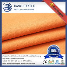 Static Free Twill Fabric with Anti Static Carbon Fiber for Protective Jackets