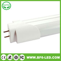 High Cost Performance 18W 1200mm LED Replacement Tube T8