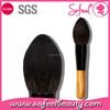 Sofeel cosmetic brush kits contour makeup brush