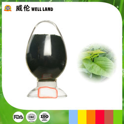 Supply nature and healthy food Sodium Copper Chlorophyllin Pigment