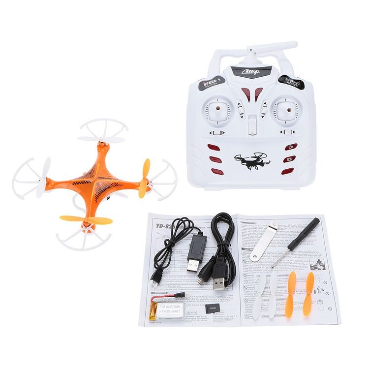 277826-2.4GHz 4CH 6-Axis Gyro RTF RC Quadcopter UFO Drone with Headless Mode and 0.3MP Camera-2.jpg