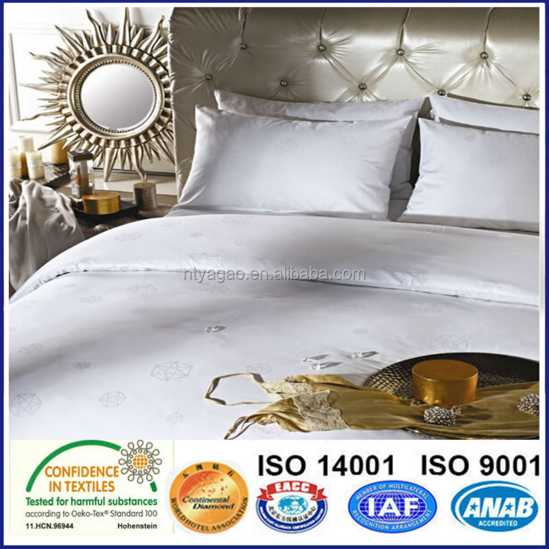 White Hotel Quality Bedding Hotel Brand Linens Buy Hotel