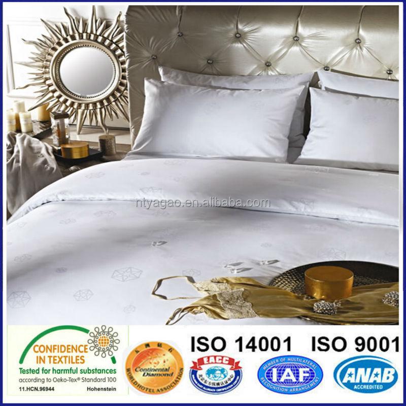 White Hotel Quality Bedding Hotel Brand Linens Buy Hotel