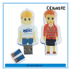 2015 new china wholesale h2 test usb flash drives