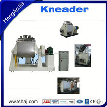 kneading equipment for doors and windows waterproof sealant