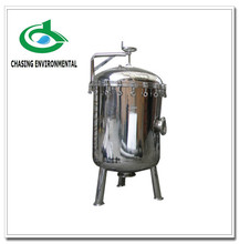 Precisión/seguridad purificador de agua/filtro para tratamiento de agua