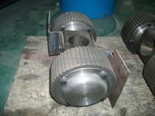 pvc pellet machine/machine pellet pto /pellet machine used price