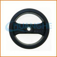 Dongguan manufacturer top sale high quality stair sack truck wheels