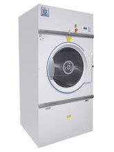 25kg lavanderia Secadora para ropa, sabanas, toalla, sábanas