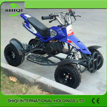 49cc/50cc Trike ATV 2015 New Model / ATV-3