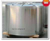MR/SPCC Tin plate for food