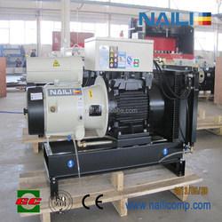 oil-free air compressor/best quality compressor/12v dc air conditioner compressor