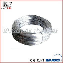 ceramic electrical wire insulation