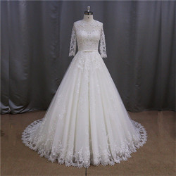 2015 collection sexy sequinned silhouette maternity wedding dress bridal gown