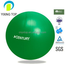 high quality hot selling eco-friendly gym ball
