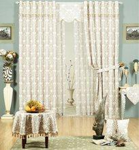 capiz shell curtains kind of curtains